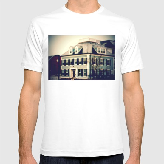 Toy History T-shirt