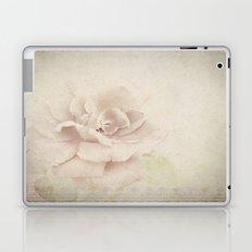 Love Never Fades Laptop & iPad Skin
