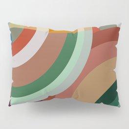 Colour Revolution EIGHT Pillow Sham