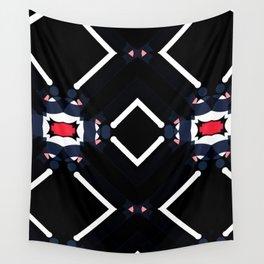 SAHARASTR33T-180 Wall Tapestry
