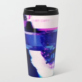 damnation matrix Travel Mug