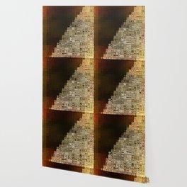 The Plateu Wallpaper