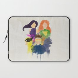 The Best There Is Laptop Sleeve