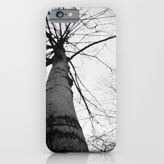 pantree iPhone & iPod Case