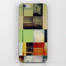Good Hot Summer iPhone Skin