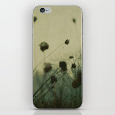 Lost Souls iPhone & iPod Skin