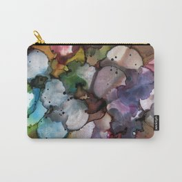 Bloomin' Envy Carry-All Pouch
