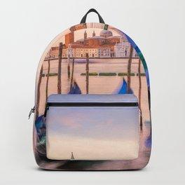 Venice 03 Backpack