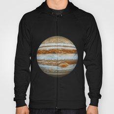 Jupiter Hoody