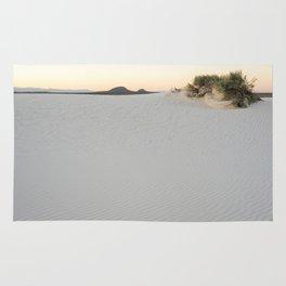 Sunrise Sands Rug