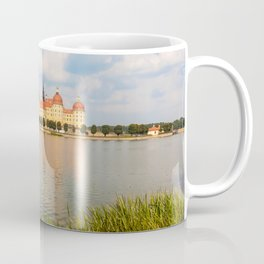 MORITZBURG 03 Coffee Mug