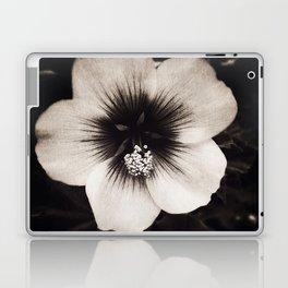 Mallory  Laptop & iPad Skin