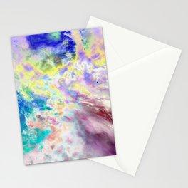 Interstellar No. 2 Stationery Cards