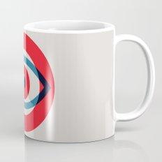 Eye Logo Mug