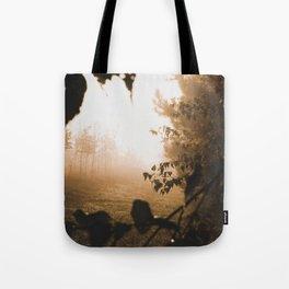 8.30.17 Tote Bag