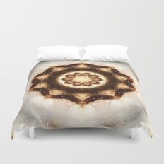 Protection Duvet Cover