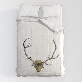 King Henry VIII Comforters
