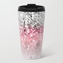 Spark Variations VII Travel Mug