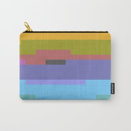 Palouse Sunset (JSMatteson) Carry-All Pouch