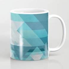 Polar Mug