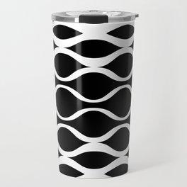 Subatomic Travel Mug