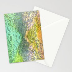 Bleaks Stationery Cards