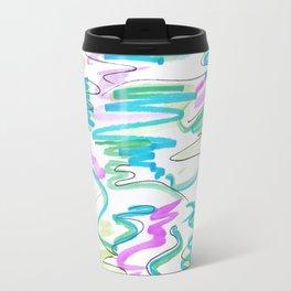 Ibiza Travel Mug