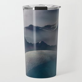Root Travel Mug