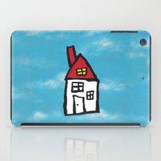 Keep Dreaming iPad Case
