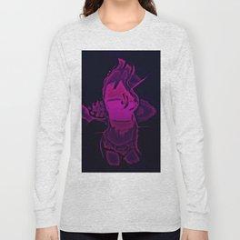 Nr. 657 Long Sleeve T-shirt