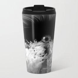Seen Metal Travel Mug