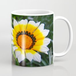 Sun in a Flower Coffee Mug