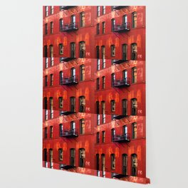 Filson building, Portland, Oregon Wallpaper