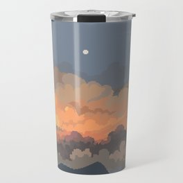Java Travel Mug