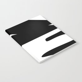 INVERSE Notebook