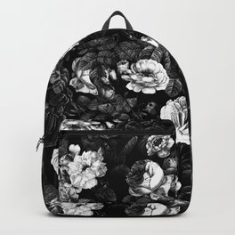 Black Forest IV Backpack