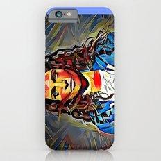 Queen Bea Slim Case iPhone 6s