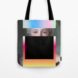 Composition 0152018 Tote Bag