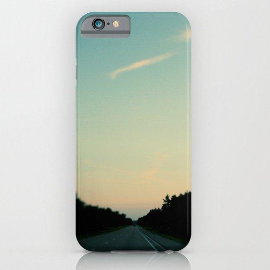 Northbound iPhone & iPod Case