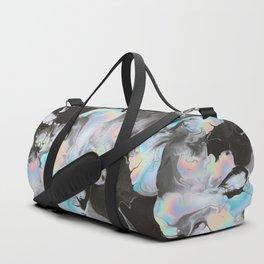THE DREAM SYNOPSIS Duffle Bag