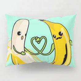 Love between men Pillow Sham