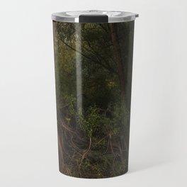 mystic willow Travel Mug