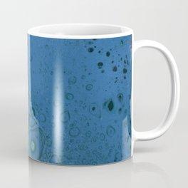 IMAGE 15 Coffee Mug