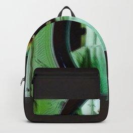 Laundromat Backpack