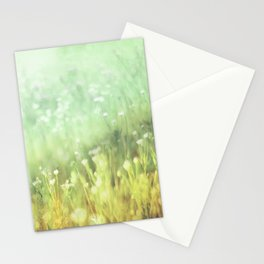 Meadowland Stationery Cards