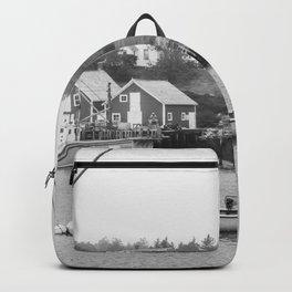 Northwest Cove Backpack