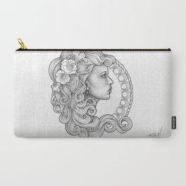 Art New'Vogue  Carry-All Pouch