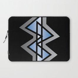 Boney Logo Laptop Sleeve