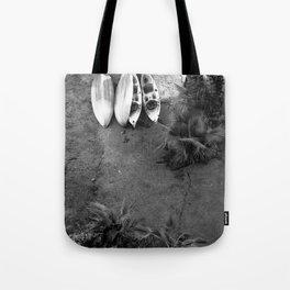 Dubrovnik 2.6 Tote Bag
