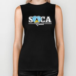 USA Beer Drinking Team gift : Funny Gift for American Drinkers, US Bachelor College Drink Party Biker Tank